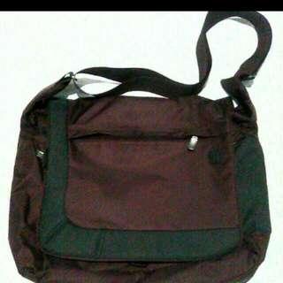Tumi Bag
