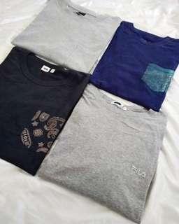Obral t-shirt original import orginal