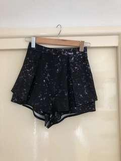 Luvalot shorts