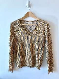 Michael Kors Shirt Top