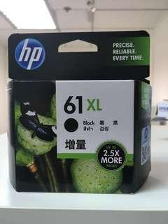 HP ink for Sale!