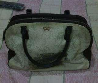 Bag Anya Hindmarch