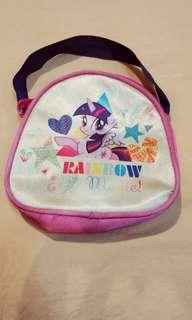 Tas My Little Pony