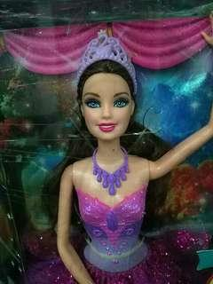 2013 BARBIE'S Original