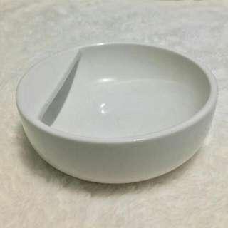 Ceramic Ladle rest