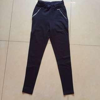 LEGGING COLORBOX