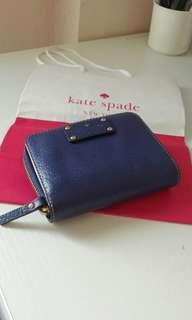 RUSH SALE KATE SPADE WALLET (ORIGINAL!)