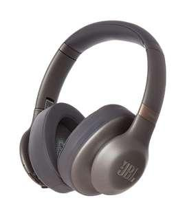 JBL Everest Bluetooth Headphone V710BT