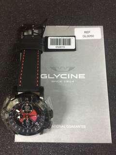 glycine GL0050