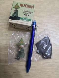 Moomin Mini figure