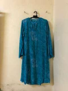 Baju Kurung Riau