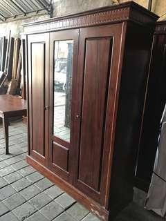 Kredit furniture tanpa dp