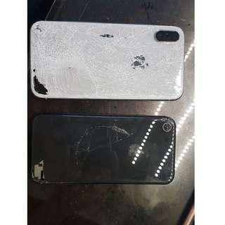 All Phones, Any Phones repair at iRepair