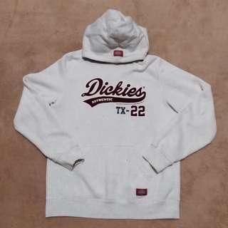 Dickies Hoodie Sweater #octo10