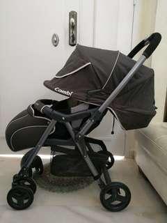 Combi Urban Walker Lite Stroller