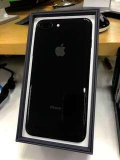 iPhone8 Plus (256GB)