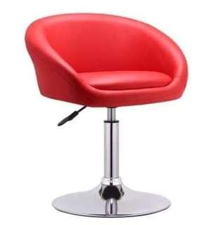 european bar chair stool
