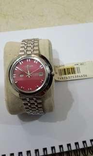 Vintage NOS Citizen japan automatic watch