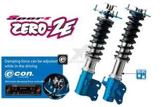 impreza coilover | Car Accessories | Carousell Singapore