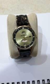 Vintage Heritage one hand,swiss winding watch