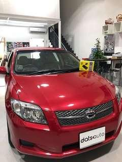Road Safety! Most important for accessories for road users! Have yours installed now!   For quality works pls call 8270 0007  #datsauto #quality #roadsafety