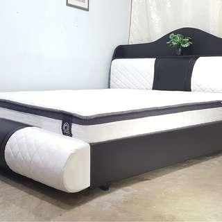 baroque bed frame only,now on sale sale sale