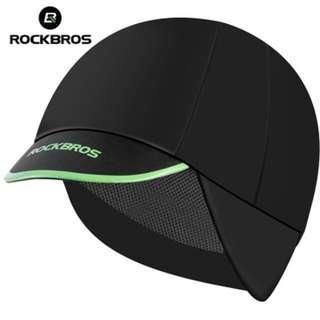 Rockbros Cap