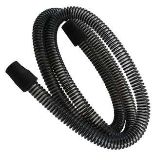 Cpap tubing Black/Grey colour (compatible with most Apap/Cpap/Bipap machines)