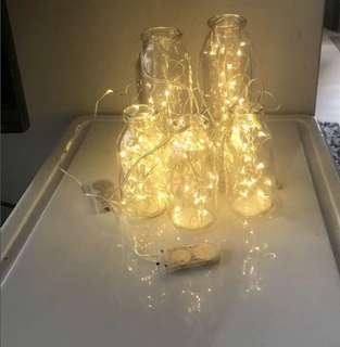 LED 小燈