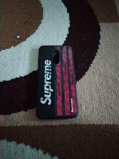 Case Xiaomi Redmi 5 Plus