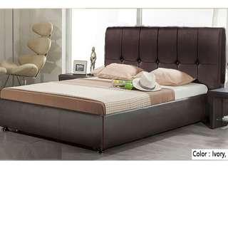puppy bed frame only now on sale