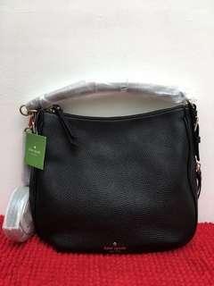 RE-PRICED Kate Spade Bag
