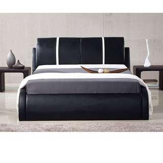 sense bed frame only,now promo sale