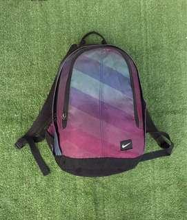 tas backpack nike