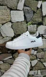 Sepatu Fila Cowok