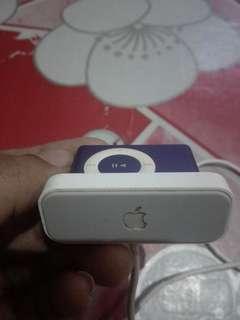 Ipod shuffle original
