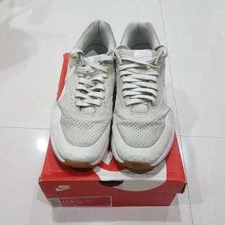 Nike Air Max 1 Ultra Moire Phantom White