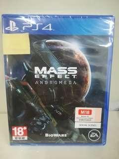 Mass Effect Andromeda (R3)
