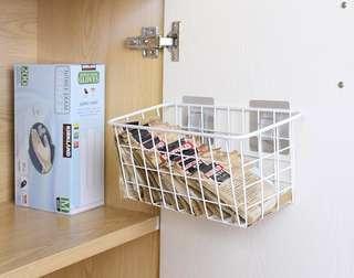 全新掛藍 brand new hand j= rack for cabinets, kitchen or bathroom