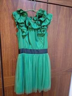 🚚 正式洋裝