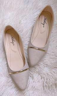 Kikay's Footwear
