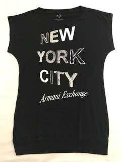 AX Armani Exchange Tshirt