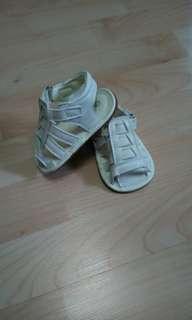 Baby New Sandals
