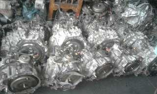 For sale kia picanto automatic transmission