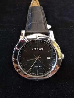 W3900 VERSACE