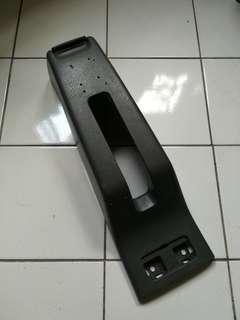 Civic sr4 handbrake console
