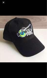 Power Pro Baseball Cap