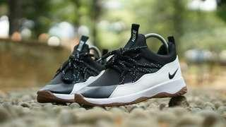 Nike City Loop Women