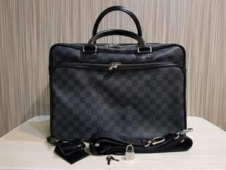 Authentic Louis Vuitton N23253