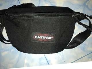 Eastpak Waistbag Black